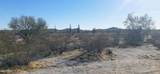 3954 Adobe Dam Road - Photo 2