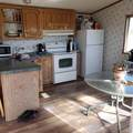 95 Mail Trail Road - Photo 12