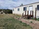 95 Mail Trail Road - Photo 4