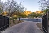 5000 Sky Desert Lane - Photo 47