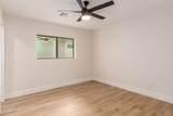 8535 Edgemont Avenue - Photo 14