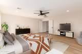 8535 Edgemont Avenue - Photo 8