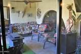 5479 Kings Ranch Road - Photo 67