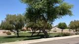 4354 Dry Creek Road - Photo 35