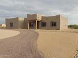 16827 Rancho Laredo Drive - Photo 10