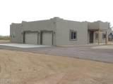16827 Rancho Laredo Drive - Photo 15