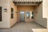 16806 Rancho Laredo Drive - Photo 3