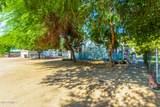 17719 Ocotillo Road - Photo 47