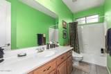 10906 146TH Avenue - Photo 56