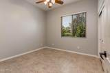 23135 Calle Real Drive - Photo 41