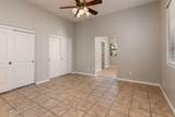 23135 Calle Real Drive - Photo 44