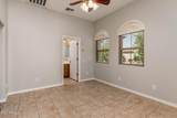 23135 Calle Real Drive - Photo 47
