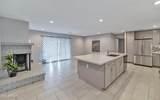 8249 Montebello Avenue - Photo 9