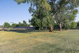17325 Ocotillo Road - Photo 40