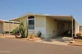 11596 Sierra Dawn Boulevard - Photo 32