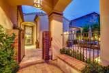 3980 Sierra Vista Drive - Photo 29