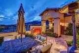 3980 Sierra Vista Drive - Photo 30