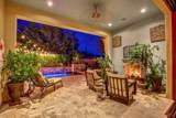 3980 Sierra Vista Drive - Photo 31