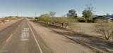 198th Belinda  Lot 2 Road - Photo 5