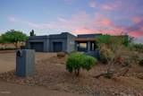 14338 Desert Vista Trail - Photo 1