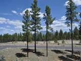 1709 Bent Tree Circle - Photo 4