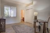 10505 178TH Avenue - Photo 33