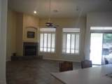 3764 Canyon Wash - Photo 18