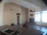 3764 Canyon Wash - Photo 19