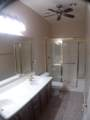 3764 Canyon Wash - Photo 25