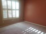 3764 Canyon Wash - Photo 26