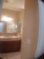 3764 Canyon Wash - Photo 28