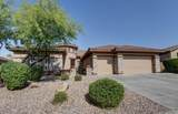 41624 Anthem Ridge Drive - Photo 33