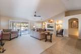 16192 Mulberry Drive - Photo 8