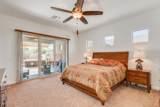 5805 Ashler Hills Drive - Photo 10