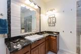 5805 Ashler Hills Drive - Photo 13
