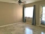 7502 Carefree Drive - Photo 10