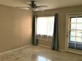 7502 Carefree Drive - Photo 11