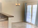 7502 Carefree Drive - Photo 16