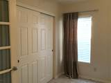 7502 Carefree Drive - Photo 22