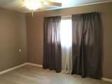 7502 Carefree Drive - Photo 25