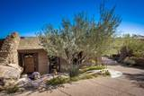 9125 Lava Bluff Trail - Photo 9