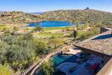 9125 Lava Bluff Trail - Photo 97