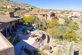 9125 Lava Bluff Trail - Photo 98