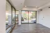 7137 Rancho Vista Drive - Photo 17
