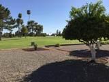 9515 Briarwood Circle - Photo 50