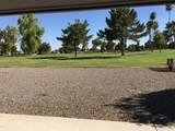 9515 Briarwood Circle - Photo 51
