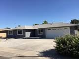 9515 Briarwood Circle - Photo 54
