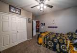 43615 Roth Road - Photo 34