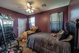 43615 Roth Road - Photo 35