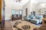 21357 Stacey Road - Photo 6